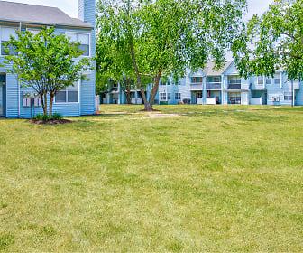 Royal Pointe Apartments and Townhomes, 23464, VA