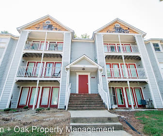 1311 Park Glen Dr Unit 304, North Hills, Raleigh, NC