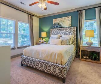 Bedroom, The Avenues At Verdier Pointe