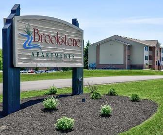 Brookstone Apartments