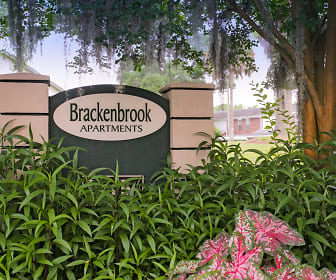 Brackenbrook, North Charleston, SC
