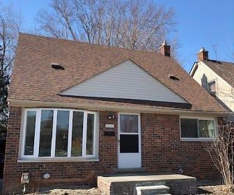 28127 Joan, Northeast Warren, Warren, MI