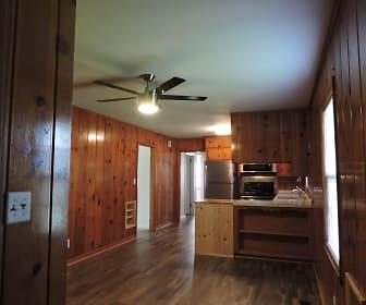 204 Laurel Street, Smithville, TN
