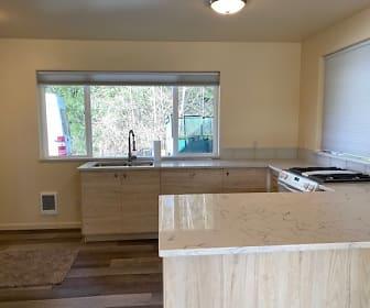 Kitchen, 2733 183RD AVE SE