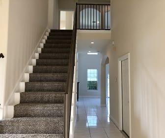 3014 Cliffdale St, Acres Home, Houston, TX