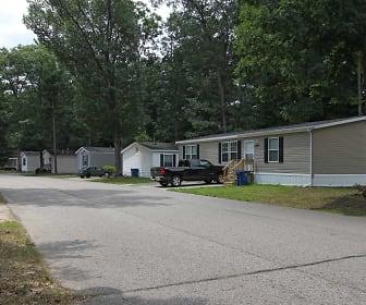 River Haven Village, Robinson, MI