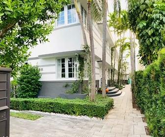 1211 Euclid Avenue, Miami, FL