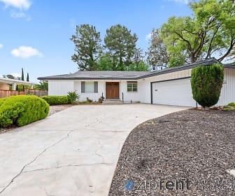 1331 Conejo Way, Martinez, CA