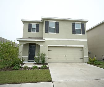 10226 Geese Trail Cir, Sun City Center, FL