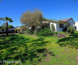 151 Acacia Way, Point Loma Peninsula, San Diego, CA