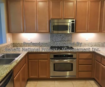 Kitchen, 40244 Rosewell Court