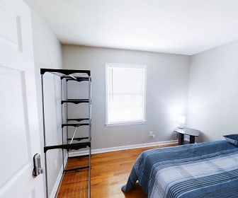 Room for Rent -  near Brown's Mill Golf Course, Browns Mill Park, Atlanta, GA