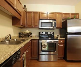 Parkwood Pointe Apartments, Burnsville, MN