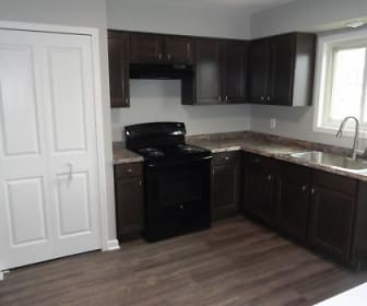 Kitchen .jpg, 209 Summit Ridge #B
