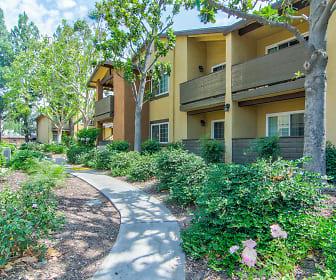 Citrus Gardens Apartments, Summit Heights, Fontana, CA
