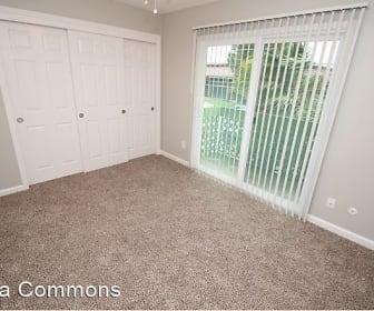 AltaVista Commons, Marconi North, Arden-Arcade, CA