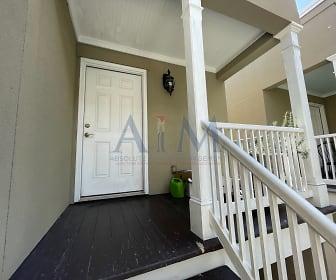 311C W Taylor, Abercorn Street, Savannah, GA
