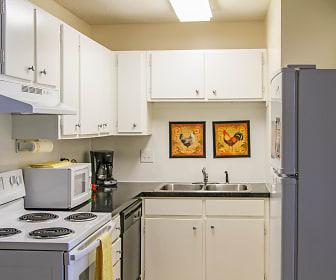 Alder Ridge Apartments, Atwood Acres, Winston-Salem, NC