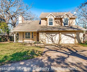 2832 W Kimball Avenue, Grapevine, TX