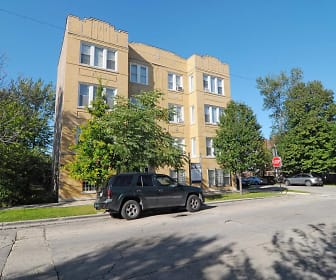 West Side Apartments for Rent - 2577 Apartments - Chicago ...