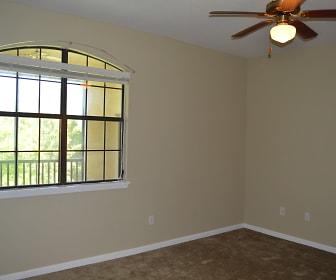 1127 Vista Cove Rd, Lincolnville, Saint Augustine, FL