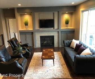 1916 Spruce Meadow Drive SE 2018 New Construction!, Meadow Park, Rochester, MN