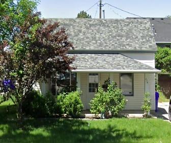 Rental 1.JPG.png, 276 South 100 West