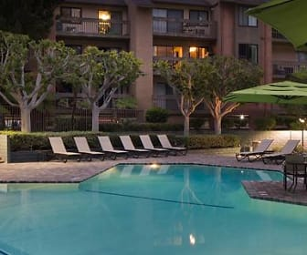 Apartments for Rent in Lake Forest, CA - 98 Rentals ...