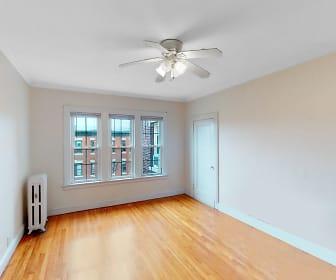 15 Glenville Avenue, Unit 21, Commonwealth, Boston, MA