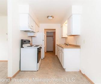 Grandview Apartments, 54403, WI