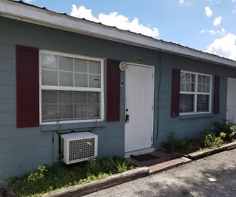 38485 County Road 54 # 6, Gibsonia, FL
