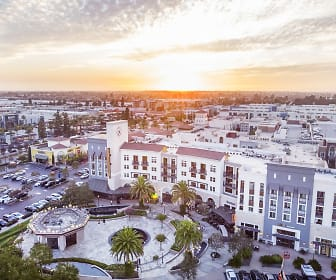The Residences at Bella Terra, Huntington Beach, CA