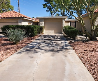5483 N 77TH ST, Scottsdale, AZ