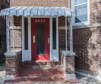 5454 N Ashland 1, Edgewater, Chicago, IL