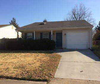 Flagstone Properties, 23454, VA