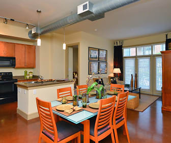77057 Luxury Properties, Texas School of Business  Southwest, TX