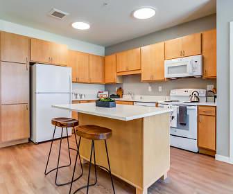 Legends at Berry 62+ Apartments, Saint Paul, MN