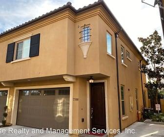 736 W Camino Real Ave # B, Pasadena, CA
