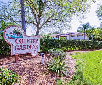 Country Gardens, Port Malabar, Palm Bay, FL