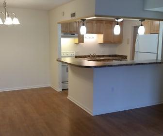 Cedar Run Condominiums, Lemoyne, PA