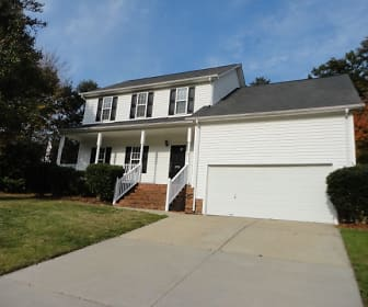 4796 Corinthian Way, Wentworth, NC