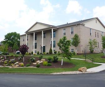 Royal Manor, Allison Park, PA