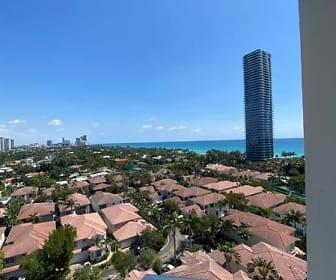 Ocean Views/\19370  E Collins, Sunny Isles, FL