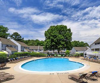 Abbington Hills, Westover, Richmond, VA