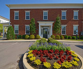 The Carrington at Schilling Farms East, Moscow, TN
