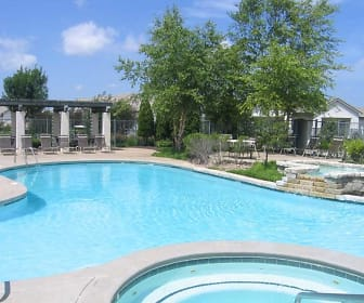 The Lakes At Lionsgate, Deer Creek, Overland Park, KS