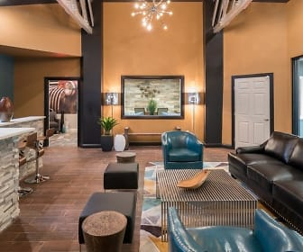 Pinehurst Place Apartments, Mesquite, TX