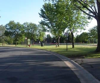 10323 Balsam Lane, Eden Prairie, MN