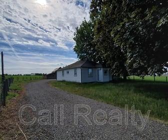 9216 N Five Mile Rd, Spokane, WA