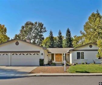 775 Park Hill Road, Danville, CA